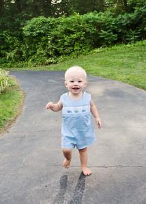 Trevor Happy Walk crop (1 of 1)