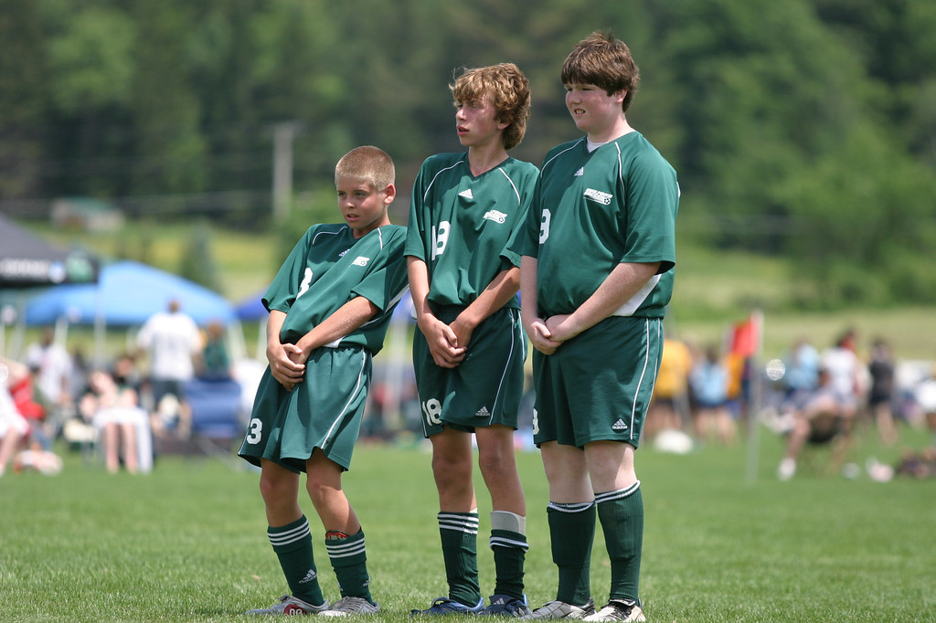 Green Mountain Challenge 2006<br /> <br /> 1st game-12g_finals-Mtn. Soccer v. ....<br /> 2ed game-12b_finals-Guilford v. East Hudson U.