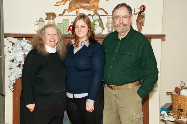 Brabazon Family
