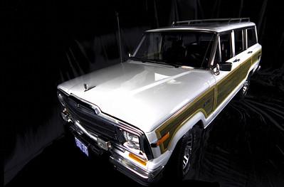 Jeep elevat ver3