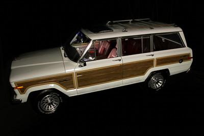 Jeep elevat ver1