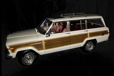 Jeep elevat ver2