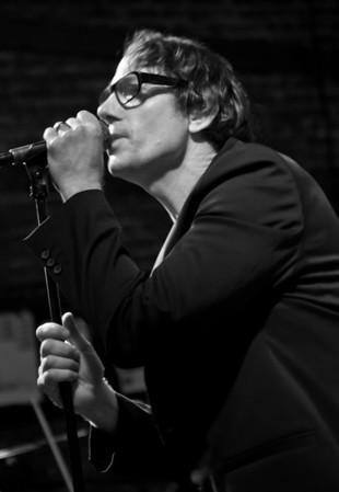 Brad Brooks-Starry Plough Oct.22.2010