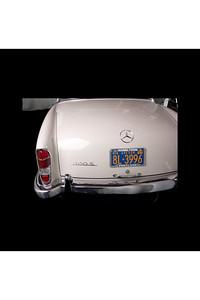 9935 rear panel 3oclock