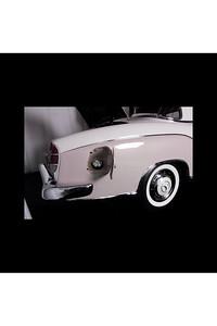 9923 rear panel 3oclock