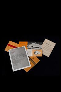 9788 Document final 1