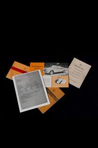 9788 Document final 3