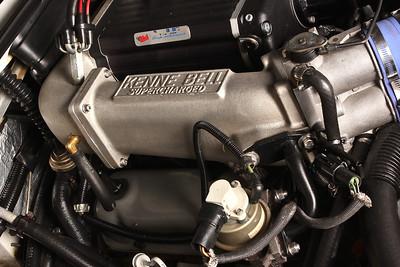 IMG_9474 Engine KENNE BELLE5