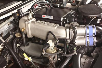 IMG_9480 Engine  KENNE BELL1jpg
