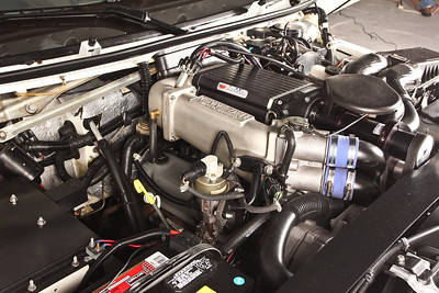 IMG_9477 Engine KENNE BELLE3