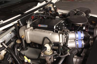 IMG_9476 Engine KENNE BELLE4