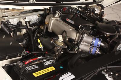 IMG_9462 Engine2