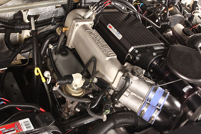 IMG_9481 Engine1