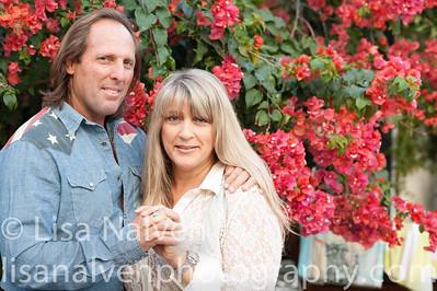 20120109_Braddy_Family-53