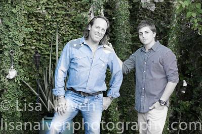 20120109_Braddy_Family-16