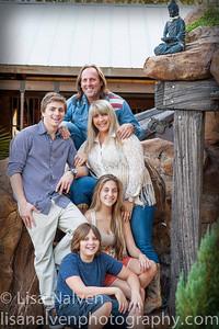 20120109_Braddy_Family-50