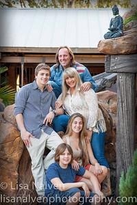 20120109_Braddy_Family-47