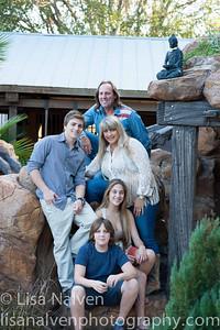 20120109_Braddy_Family-41