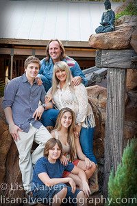 20120109_Braddy_Family-49