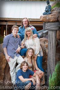 20120109_Braddy_Family-51