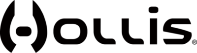 HT_logo(k)