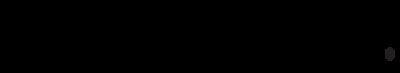 Zeagle_Logo_K_Registered