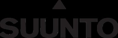 SUUNTO_Logo_K
