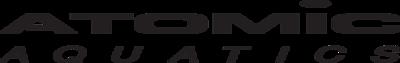 Atomic_Logo_K