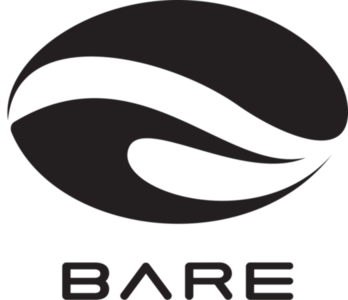 BARE_Logo_Stacked_K_NoTagline