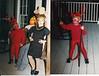 1995 Halloween 001