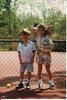 1996 tennis camp 001
