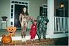 Halloween 2000 001