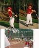1994 Brandon first tball game 001