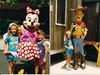1997 Disney trip 001