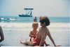 Brandon and Rhonda Myrtle Beach vac 001