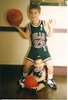 1998 Brandon and Michael basketball 001