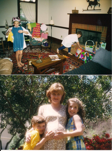 1998 Easter 001