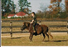 1997 Brandon on pony in SC 001