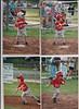 1996 - Brandon coach pitch 001