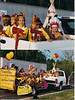 1996 SCRA Redskins Parade 001