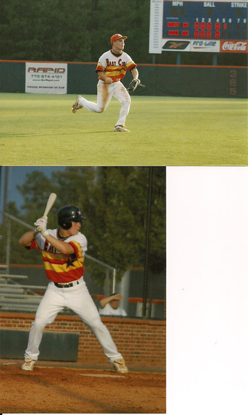 2007 East Cobb Astros Brandon 001