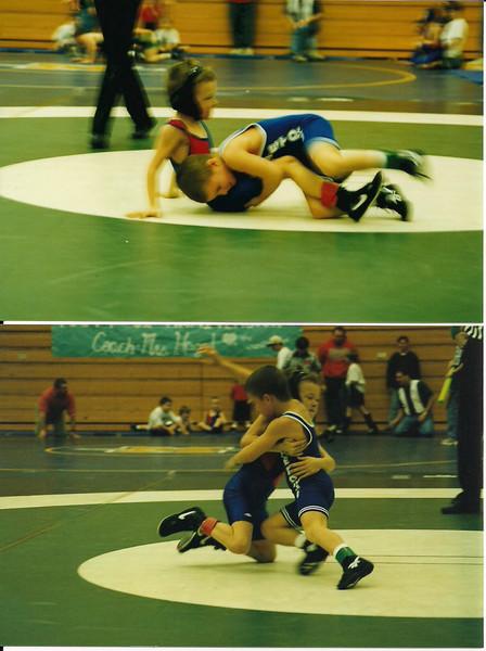 1998 Brandon wrestling 001
