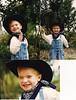 1995 Brandon is a cowboy 001