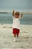 1995 Brandon on beach 001