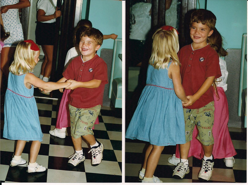 1997 Brandon liked to dance with girl 001
