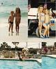 1995 Myrtle Beach 001