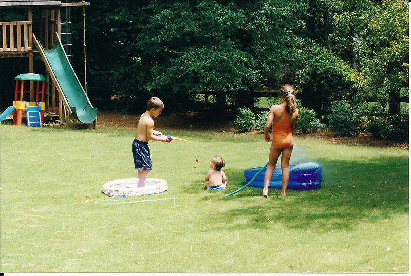 1999 backyard fun 001