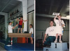1997 Brandon gym competition 001