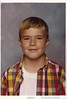 2001 Brandon school photo 001