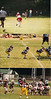 1997 Aug first year peewee football 17 001